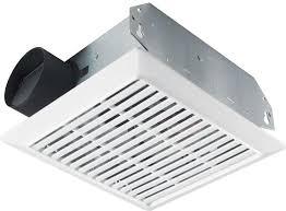 bathroom ceiling fan old bathroom ceiling vent fan parts how to install a nutone basic residential bathroom exhaust fan