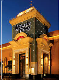 Image result for cheesecake factory near me
