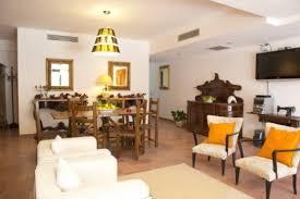 Best 25 Simple Living Room Ideas On Pinterest  Living Room Receiving Room Interior Design