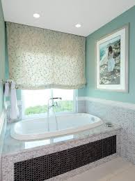 Roman Soaking Tub photo page hgtv 7635 by guidejewelry.us