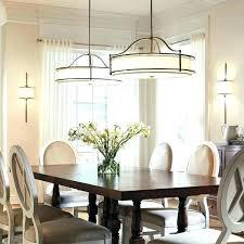 family room chandelier living room chandelier family room chandelier outstanding family room light fixture living room