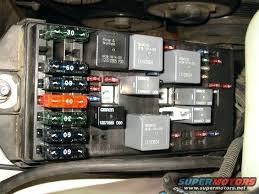 peterbilt fuse panel diagram 2005 387 box 330 ac wiring trusted o full size of 2000 peterbilt 379 fuse panel diagram 579 330 box basic guide wiring o