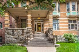 2 bedroom homes for rent ottawa. 182 lisgar street, ottawa, on 2 bedroom homes for rent ottawa f