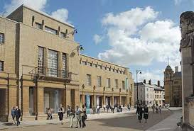 weston library acquisitions gallery cherishing wisdom treasures of the bodleian and humankind the