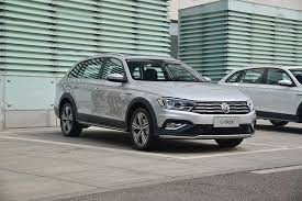 2018 volkswagen station wagon. contemporary wagon the new allterrain station wagon volkswagen bora ctrek 20182019 u2013 the  first news photo price and specification sttrack specifications  for 2018 volkswagen