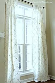 sliding glass door curtains pottery barn. Perfect Barn Drapes For Sliding Glass Doors  Like These Curtains My  Door Home On Sliding Glass Door Curtains Pottery Barn N