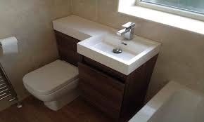 Bathrooms Cabinets : Bathroom Sinks And Cabinets For Best Bathroom ...