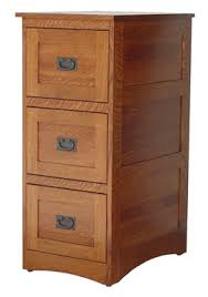 mission style file cabinet. Amish Deluxe Drawer File Cabinet Mission Style And