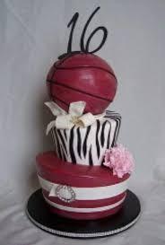 16 Year Old Birthday Cake Ideas A Birthday Cake