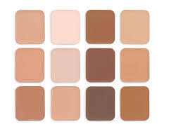 Limelight By Alcone Concealer Chart Perfect Foundation Limelife By Alcone