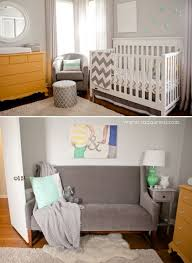 Baby nursery yellow grey gender neutral Teal Baby Nursery Yellow Grey Gender Neutral Ideas And Mint Chevron By Casa De 438600 Homegramco Baby Nursery Yellow Grey Gender Neutral Ideas And Mint Chevron By