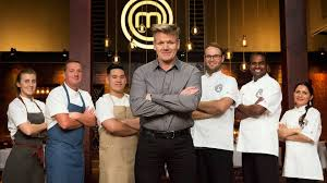 MasterChef Season 11: Canceled Or Renewed? Will The Tasteful Journey End  Here?