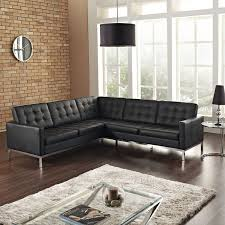 pretty black living furniture ideas. 405 best couch images on pinterest living spaces room ideas and architecture pretty black furniture d