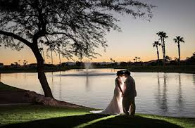 Affordable Wedding Venues In Az That Rise Excellent Moment