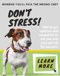 King Kanine Llc Weve Got Whats Best For Your Pet Milled
