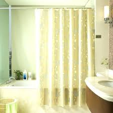 black and white and gold shower curtain gold shower hooks gold shower curtain black black white