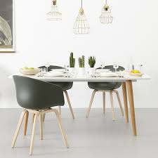 office chair conference dining scandinavian design aac22. HAY About A Chair AAC22 Stoel Kopen? Bestel Bij FonQ Office Conference Dining Scandinavian Design Aac22