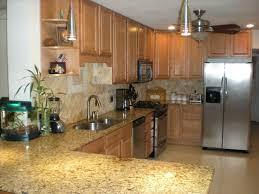 bathroom kitchen remodeling. Plain Kitchen Kitchen And Bathroom Renovation On Bath Remodeling  2 For H
