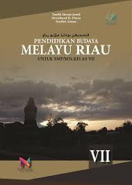 Uncategorized kunci jawaban matematika kelas 8 kurikulum 2013 revisi 2017 semester 2. Jual Buku Bmr K13 Pendidikan Budaya Melayu Riau Kelas 7 Kota Pekanbaru Toko Buku Swarna Tokopedia