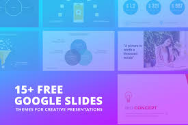 Free Themes For Google Slides Top 15 Free Google Slides Themes 2018 From Slides Carnival