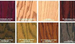 Behr Semi Transparent Wood Stain Color Chart Home Depot Deck Stain Color Chart Wellnista Co