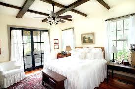 ceiling fan in kitchen rustic ceiling fan bedroom rustic with antique ceiling fan ceiling exhaust fan