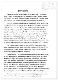 Introduction Speech Preparation Outline Template Free Short Example ...