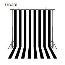 Best value <b>Black</b> and <b>White</b> Stripe Photo Backdrop – Great deals on ...