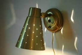 medium size of contemporary wall sconce lighting modern bathroom designer style chandeliers pendant light mid century