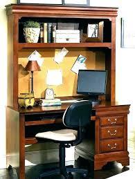 desks narrow corner desk tall computer small with storage compac