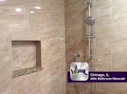 Bathroom Partition Walls Remodelling Best Inspiration Design