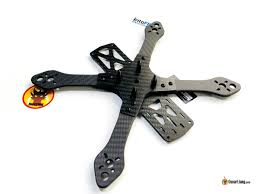 how to build a racing drone fpv mini quad beginner guide oscar liang plan your connection diagram tin all the er pads on the fc and esc s you are going to use and skip the ones you don t use er weights a lot