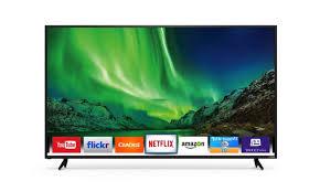 vizio tv 43 inch. groupon goods: vizio d43-e2 43\ vizio tv 43 inch