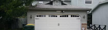 ez garage doorsEZ Open Garage Doors  Jacksonville FL US 32246