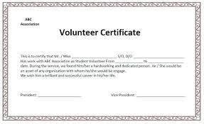 Sample Certificate Recognition Awards Download Of Tagalog