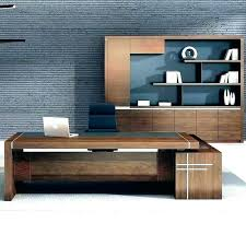 modern contemporary office desk. Contemporary Office Furniture Desk Modern E