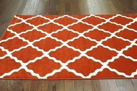 contemporary 8 x trellis sg area rug carpet polypropylene durable 10 12 rugs outdoor