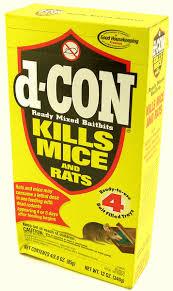 rat poison pellets home depot. D_con Rat Poison Pellets Home Depot T