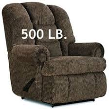 big man chairs free worldwide shipping save on tax no interest financing from chicago to houston and la to nyc