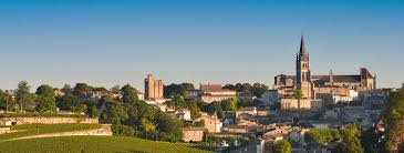 Visit Saint Emilion, France - Top things to do & places to see