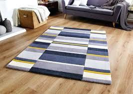 black orange rug jazz blocks yellow rug black and orange horse rug black and orange rug