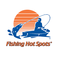 Lake Cumberland Fishing Map