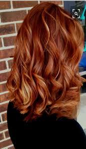 Short Hair Color Ideas Fresh Cool Hair Color Ideas Houuzzz Of Color