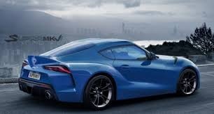 2018 toyota sports car. wonderful sports our new supra renderings inside 2018 toyota sports car