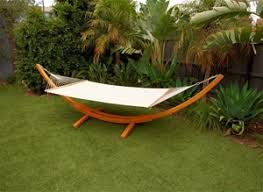 two person hammock with stand. Excalibur Deluxe 2 Person Arc Hammock Stand Combo Two With