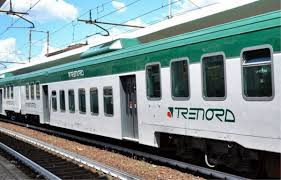 Sciopero Trenord Lombardia oggi, venerdì 25 gennaio 2019 ...