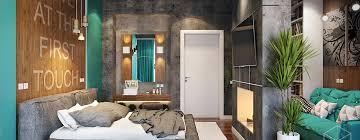 Wenn es um schlafzimmer renovierung geht, sollten sie wert auf design legen. 15 Verbluffende Ideen Fur Ein Kleines Schlafzimmer Homify