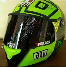 Check spelling or type a new query. Flat Visor Cargloss Yamaha Vixion Shopee Indonesia