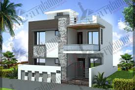 Small Picture Duplex House Plans Duplex Floor Plans Ghar Planner