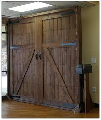 garage door showroom custom cedar garage door showroom garage door showrooms birmingham garage door showroom